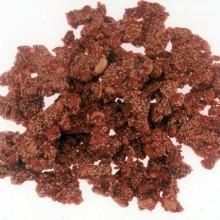 Νο: 820 Pistaches caramélisées