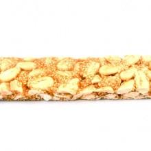Νο: 805 Pasteli d'amandes blanches 90gr
