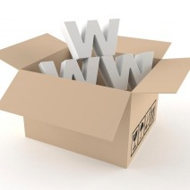 10/03/2014, New Viotexikarp website